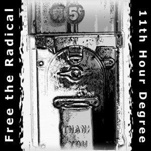 Free the Radical 歌手頭像