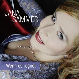 Jana Sammer 歌手頭像