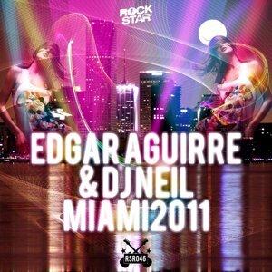 Edgar Aguirre & Dj Neil 歌手頭像
