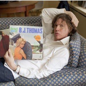 Thurston Moore (音速青春之瑟斯頓摩爾) 歌手頭像
