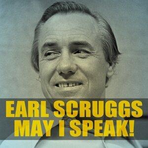 Earl Scruggs 歌手頭像