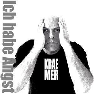 Kraemer 歌手頭像
