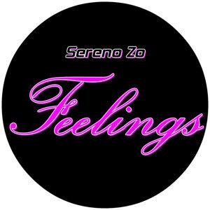 Sereno Zo 歌手頭像