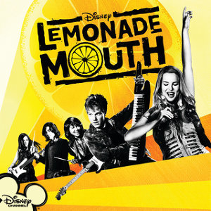 Lemonade Mouth 歌手頭像