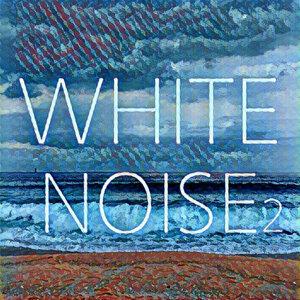 White Noise アーティスト写真