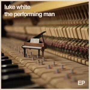 Luke White 歌手頭像