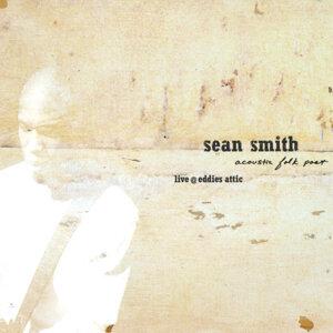 Sean Smith 歌手頭像
