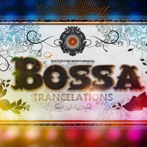 Bossa Trancelations 歌手頭像