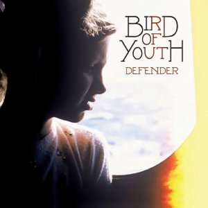 Bird Of Youth