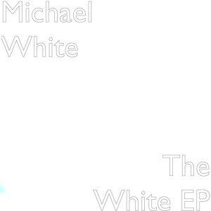 Michael White 歌手頭像
