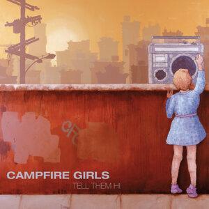 Campfire Girls 歌手頭像