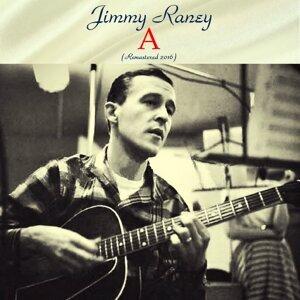 Jimmy Raney 歌手頭像