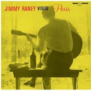 Jimmy Raney