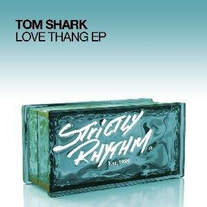 Tom Shark