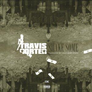 Travis Porter 歌手頭像
