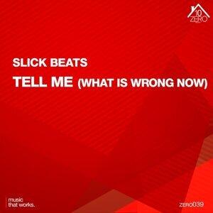 Slick Beats 歌手頭像