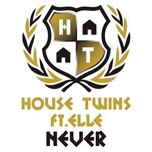 House Twins feat. Elle