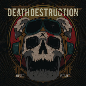 Death Destruction 歌手頭像