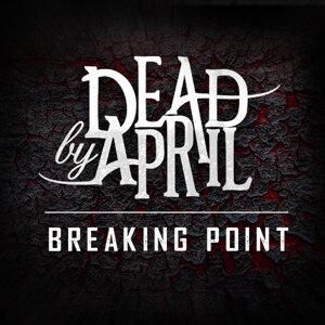 Dead by April 歌手頭像
