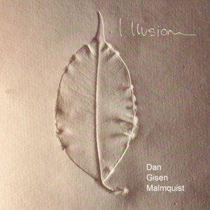 Dan Gisen Malmquist 歌手頭像