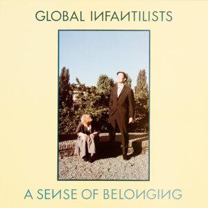 Global Infantilists