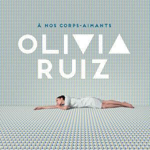 Olivia Ruiz 歌手頭像