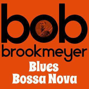 Bob Brookmeyer アーティスト写真