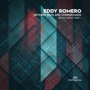 Eddy Romero 歌手頭像