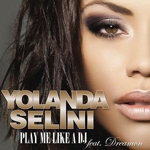 Yolanda Selini 歌手頭像