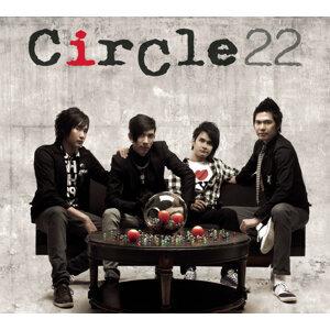 Circle 22 歌手頭像