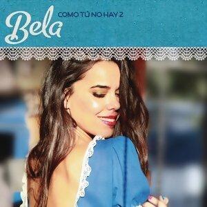 Bela Feat. Yotuel 歌手頭像