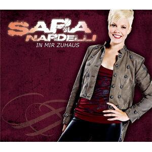 Sara Nardelli 歌手頭像
