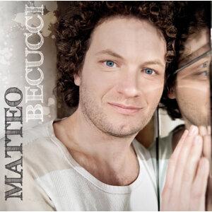 Matteo Becucci 歌手頭像