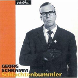 Georg Schramm 歌手頭像