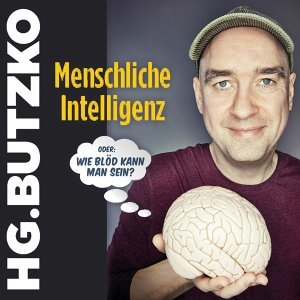 HG. Butzko 歌手頭像