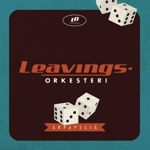 Leavings-Orkesteri 歌手頭像