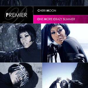 Cheri Moon 歌手頭像
