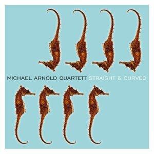 Michael Arnold Quartett 歌手頭像