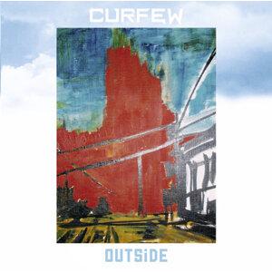 Curfew meets Isgaard 歌手頭像