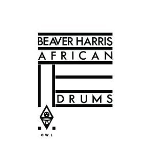 Beaver Harris 歌手頭像