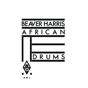 Beaver Harris