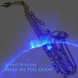 Stanley Roggers 歌手頭像