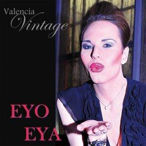 Valencia Vintage 歌手頭像