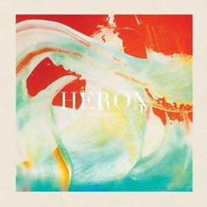 Heron 歌手頭像