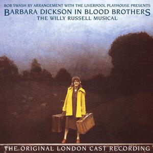 Original London Cast Barbara Dickson 歌手頭像