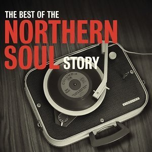 The Best Of The Northern Soul Story 歌手頭像