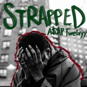 A$AP Twelvyy Artist photo