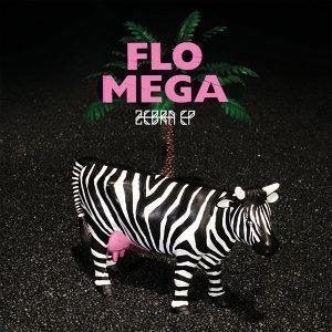 Flo Mega 歌手頭像