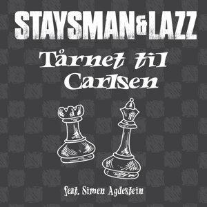 Staysman & Lazz 歌手頭像