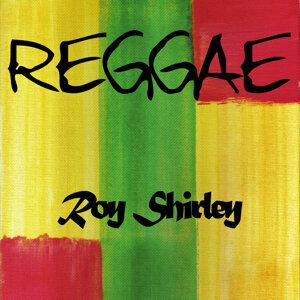 Roy Shirley 歌手頭像